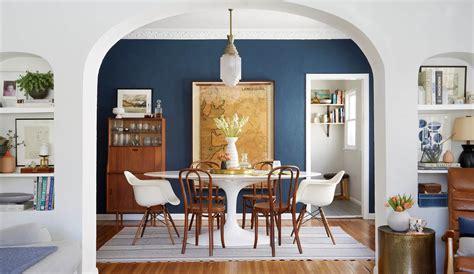 ginny macdonald interiors styling lifestyle