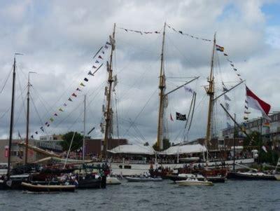 Vaarbewijs Theorie En Praktijk by Vaarles Traditioneel Schip Varend Woonschip Theorie En