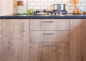 What if my cabinets dont fit my space kaboodle kitchen for Kitchen cabinet trends 2018 combined with modular arts wall panels