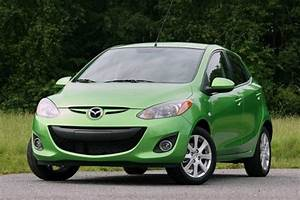 Mazda 2 Workshop Manuals Free Download