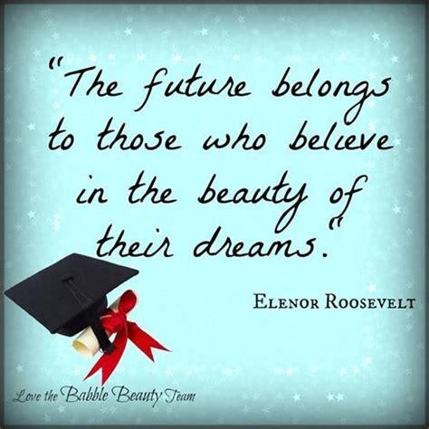 Inspirational Graduation Quotes Graduation Quotes Quotation Inspiration