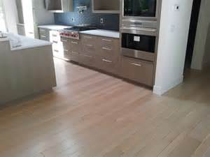 custom rift quartersawn white oak plank traditional hardwood flooring sacramento by