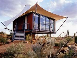 Tiny house big living for Small house living
