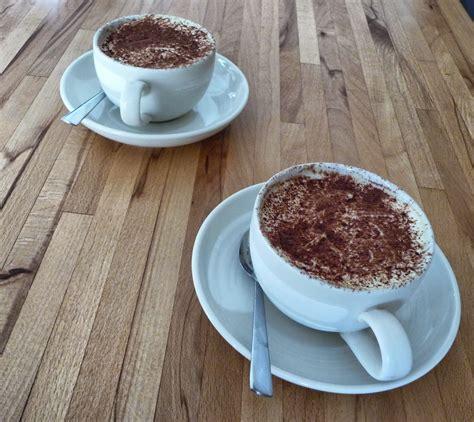 Enter your date of birth. Lancashire Food: Tiramisu coffee cups