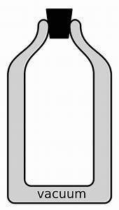 File Vacuum Dewar Flask Svg