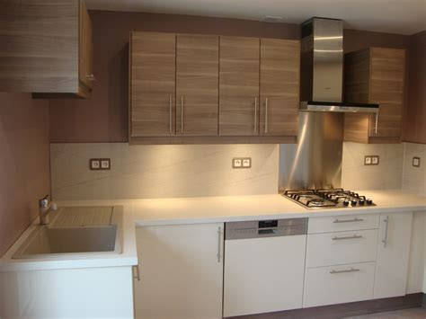 conception cuisine ikea cuisine ikea conception tourcoing 1221 mientrastanto info