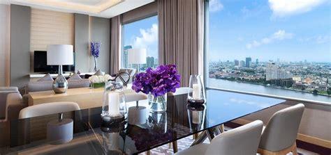 hotels bangkok riverside avani river view suites bangkok