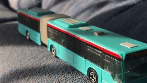 The vehicle has om 936 h diesel engine, 7.7 l, 220 kw tomica 134 mercedez benz citaro keisei articulated bus unboxing scale: Toy Bending Bus /Articulated Bus   Mercedes-Benz CITARO KEISEI - YouTube