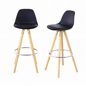 Chaise Pour Ilot : 104 chaise mi hauteur pour ilot decoration hauteur tabouret la maison o tabouret bar tabouret ~ Preciouscoupons.com Idées de Décoration