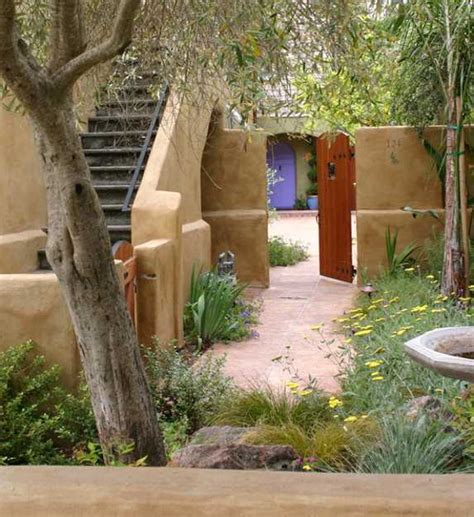 tuscan landscaping ideas beautiful landscaping ideas and backyard designs in spanish and italian styles