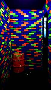 1000 images about 3D Haunted Attractions on Pinterest