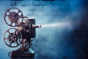 Résultat d'images pour cinema
