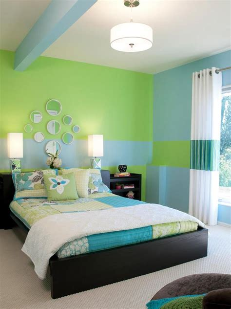 Bedroom Decorating Ideas Blue by 85 Unique Bedroom Design And Decorating Ideas