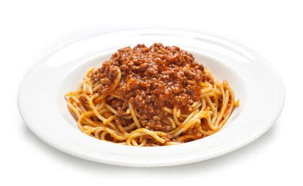cuisine spaghetti 39 s spaghetti bolognaise recipe all recipes australia nz
