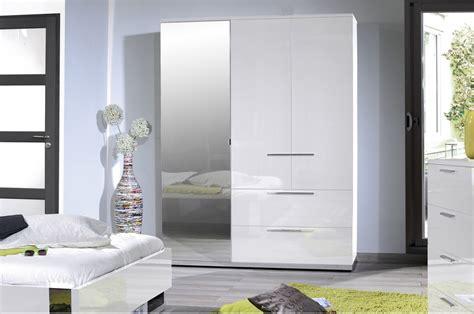 chambre a coucher blanc laque brillant chambre a coucher blanc laque brillant chambre deco