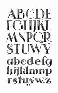 Cool Block Fonts | www.imgkid.com - The Image Kid Has It!