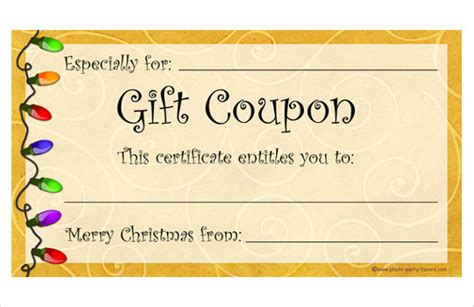 Homemade Coupon Templates  23+ Free Pdf Format Download. Open Office Checkbook Template. Tractor Bill Of Sale Samples 313376. Christmas Messages For Family Abroad. Finance Report Template