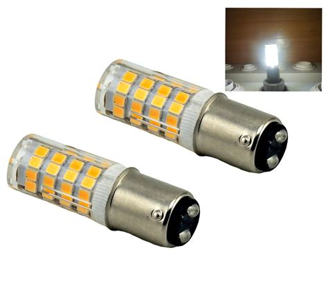 8 volt light bulbs 100 t 8 light bulb 120v 25 watt t 8 clear 120 volt e 12