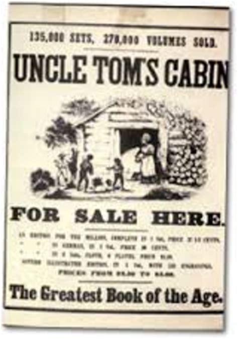 tom s cabin civil war steps to the civil war timeline timetoast timelines