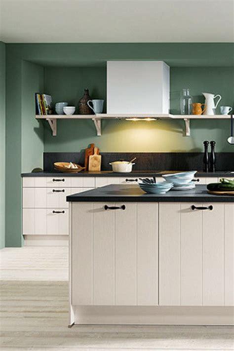75 Besten Küchen Aus Holz Bilder Auf Pinterest Design