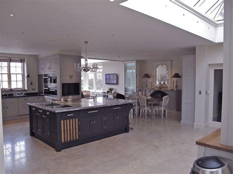 designing small kitchens kitchen nigel dalby architecture 3312