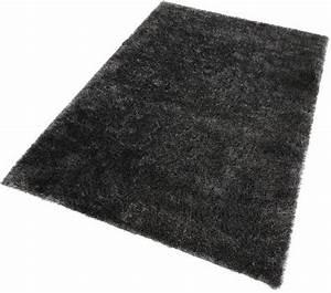 Hochflor Teppich Anthrazit : hochflor teppich kayoom diamond 700 h he ca 45mm ~ Lateststills.com Haus und Dekorationen
