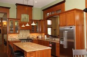 custom kitchen cabinets edina mn