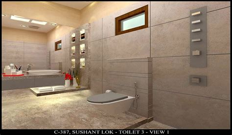 2 bhk flat design 3bhk flat interiors udc interiors top interior