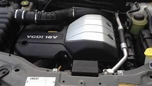 Como Poner A Tiempo Una Chevrolet Captiva 2 0 Litros