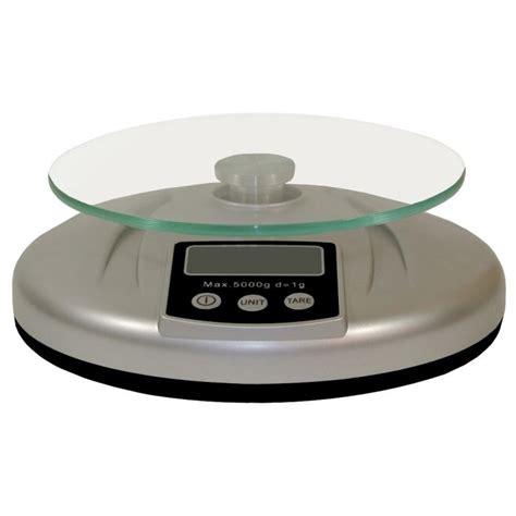 balance electronique de cuisine balance de cuisine electronique digital 1 à 5000g achat