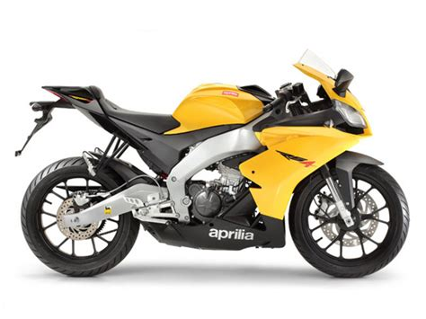 aprilia rs4 50 2014 aprilia rs4 125 review top speed
