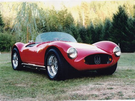 vintage maserati for sale 100 vintage maserati maserati highlights at