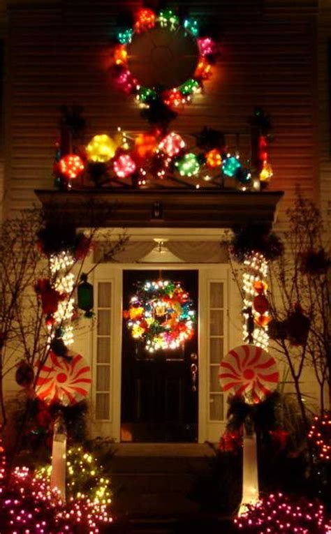 549 best images about candyland christmas on pinterest
