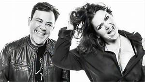 larry and kathie j are back on in mornings in denver at ...