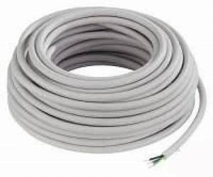 Nym 5x2 5 100m : 100m nym j 3x1 5 mm ring kabel installationsleitung installationsltg nym kabel leitungen ~ Yasmunasinghe.com Haus und Dekorationen