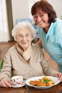 Senior Care Phoenix, In Home Senior Care Arizona, Aging ...