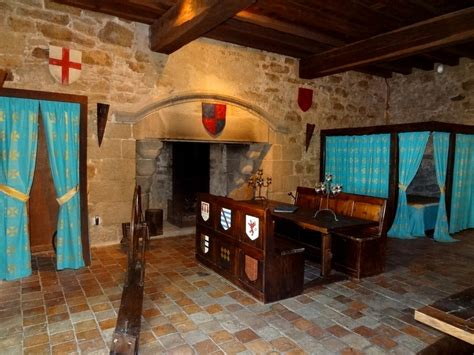 chambre insolite normandie chambre romantique paca
