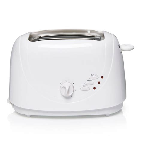 reviews of toasters wilko toaster two slice toaster review housekeeping