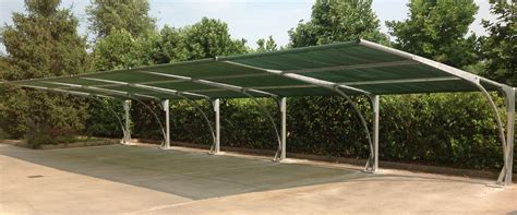 coperture x tettoie coperture tettoie esterne sb45 pineglen