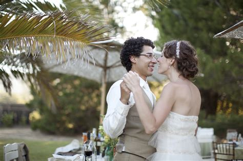 Most Popular Wedding First Dance Songs