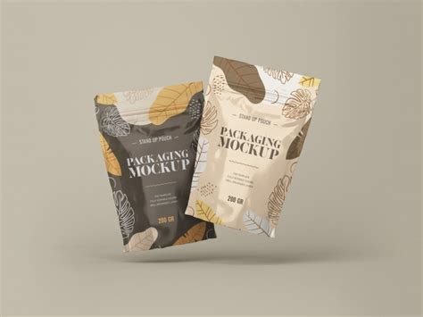 Including multiple different psd mockup templates like cardboard box, cosmetics, coffee cup/mug, shopping bag, car and van mockups. Product Mockup Images | Free Vectors, Stock Photos & PSD