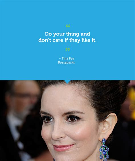 tina fey funny quotes tina fey best quotes quotesgram