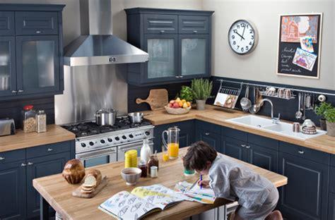 relooker cuisine rustique relooker une cuisine rustique darty vous