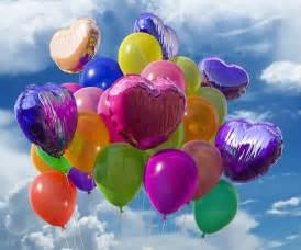 lustige sprüche zum geburtstag lustige sprüche zum geburtstag für deine glückwünsche geschenke de