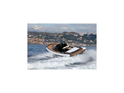 nuova jolly prince 35 sport cabin usato boat nuova jolly prince 35 sport cabin inautia inautia