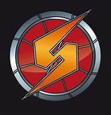 Image Gallery Metroid Logo