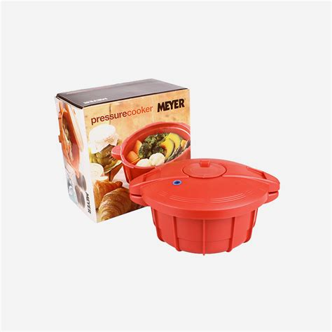 meyer microwave pressure cooker meyer microwave pressure cooker world class concepts