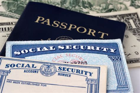 Who is the issuing authority for social security cards. California Supreme Court Decision Limits Remedies Available to Undocumented Workers in ...