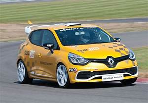 Clio 2014 : renault cars news 2014 clio cup ~ Gottalentnigeria.com Avis de Voitures