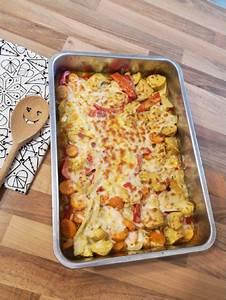 Hähnchen Curry Low Carb : low carb auflauf die besten rezepte von lecker abnehmen ~ Buech-reservation.com Haus und Dekorationen